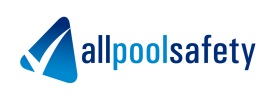All Pool Safety Logo